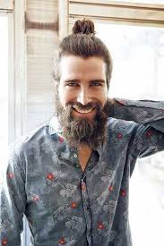 top knot mens hairstyles 20 mens hairstyles trend mens hairstyles 2018