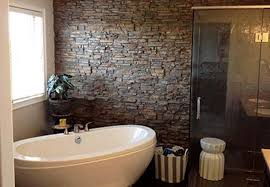 bathroom update ideas update your mobile home bathroom with ideas we love mobile home living