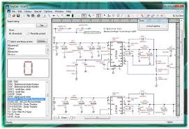 100 open source wiring diagram software wiring diagram