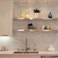 modern backsplashes for kitchens modern backsplash ideas eatwell101