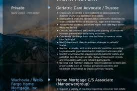 geriatric care nurse resume popular homework writer for hire gb elite essay editing cheap