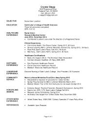 resume for nursing internship sle i want to write my thesis writing good argumentative essays l
