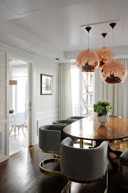 Dining Room Trends Luxury Inspirations Dining Room Trends