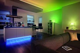 philips hue light strip behind tv philips hue light strips installation ideas new gen 2 plus not