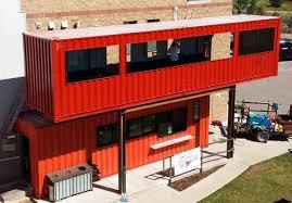 the container restaurant durango colorado az containers