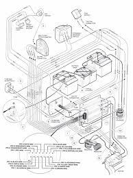 cj2a turn signal wiring gandul 45 77 79 119