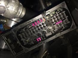 audi abs repair abs esp bosch 5 7 unit can i replace audiworld forums