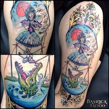 dwight bulb tattoos las vegas tattoo shop tattoo shop las vegas