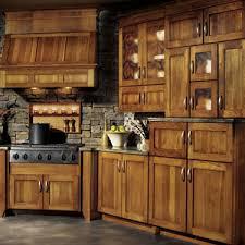 lovely primitive kitchen cabinets and best 20 primitive kitchen