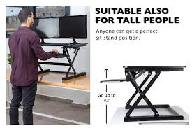the g pack pro sit stand x type desk 35
