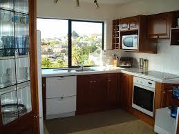 new kitchen cabinet doors best replacing kitchen cabinet doors only nz pretentious gallery
