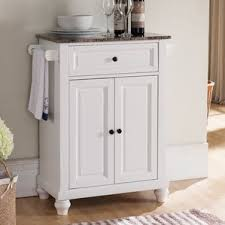 small island for kitchen kitchen islands carts you ll wayfair