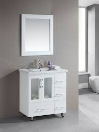 Best White Bath Vanities Images On Pinterest Bath Vanities - White vanities for bathrooms