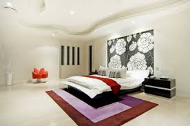 Home Interior Design Images Inspiring Worthy Designs For Homes - Home interior design photos