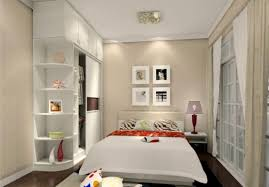 pop design bedroom wall of also designs for the home with