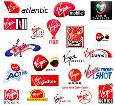brand logo design five top considerations for successful branding padua communications