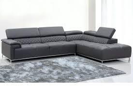 top rated leather sofas office furniture brand names top office furniture brands office