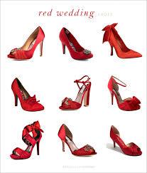 dressy shoes for wedding wedding shoes wedding shoes wedding and wedding shoes