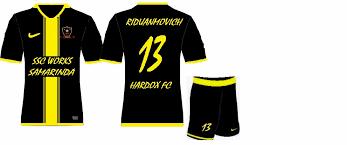 desain kaos futsal jepang jasa membuat jersey futsal kualitas original bandung
