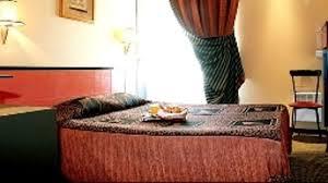bureau de change 75015 hotel pavillon porte de versailles 3 hrs hotel in