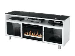 tv stand entertainment center for 55 inch tv and costco tv