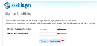 seattle city light address seattle city light bill payment options 5koleso guide