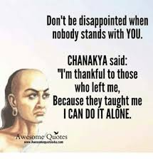 Memes About Being Awesome - 25 best memes about chanakya chanakya memes