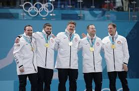 minnesota vikings olympic gold medalists to announce draft on