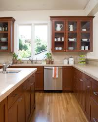 Kitchen Cabinet Interiors Mahoney Architecture Kitchens