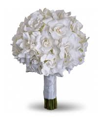 Gardenia Flower Delivery | gardenia and grace bouquet beloved for their enchanting fragrance