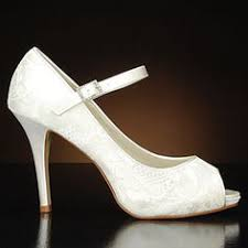 Wedding Shoes Rainbow Nina Fabiloa Crystal Wrapped Ankle Pumps Shoes Pinterest