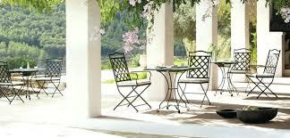 Craigslist Outdoor Patio Furniture by Wrought Iron Patio Furniture U2013 Bangkokbest Net