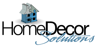 home decor wilmington nc awnings wilmington nc southport nc home decor solutions