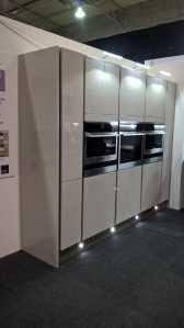 homebase kitchen furniture 22 ideas of kitchen and kitchener furnitureikea kitchen furniture