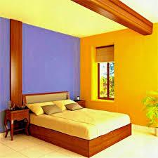 home interior catalogue kitchen paints colourbination catalogue paint color gallery