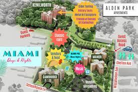Crime Map Miami by Alden Park Guest Info U2013 East Falls Local