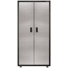 lowes utility cabinet best home furniture decoration
