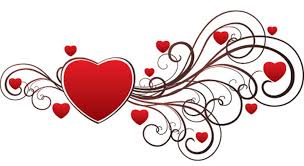 heart designs free download clip art free clip art on