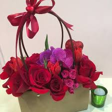 los angeles flower delivery los angeles florist flower delivery by la fleur by tracy