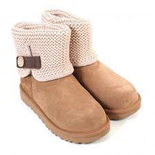 womens boots ugg uk shoes ugg uk on sale enjoy the discount and shopping in