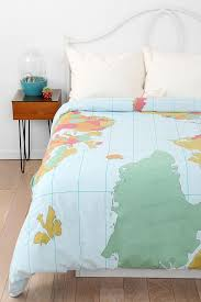 Map Bedding 297 Best Bedroom Images On Pinterest Bedrooms Home And Architecture