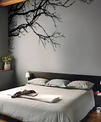 nature wall decals stickers for walls stickerbrand vinyl wall decal sticker tree top branches