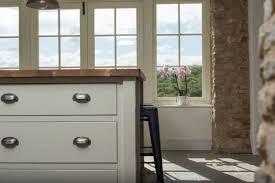 how to design a bespoke kitchen island q u0026 a