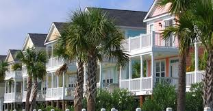 dunes realty vacation rentals u0026 hotels pawleysisland com