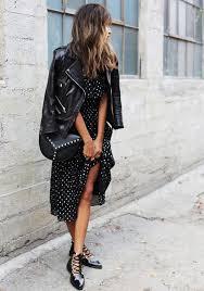 best 25 dot dress ideas on pinterest polka dot clothing polka
