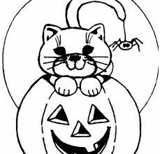 free printable jack o lantern coloring pages jack o lantern coloring pages printable contegri com