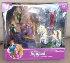 tangled cake topper cheap tangled cake find tangled cake deals on line at alibaba