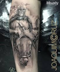93 best tattoos images on pinterest beautiful christ tattoo and