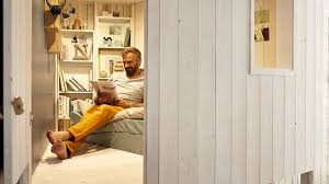 du bruit dans la cuisine achat en ligne nuisances sonores bruit maison 10 solutions pour s isoler du