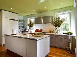 kitchen designers ct kitchen small kitchen remodel kitchen designers ct log cabin